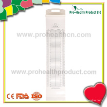 Measuring mat for infant baby(pH07-014)