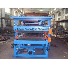 Machines de fabrication de sandwichs automatiques/ligne de machines à panneaux sandwich EPS