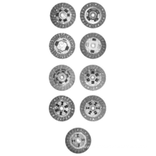 31250-20130 31250-20131 31250-20132 automobile clutch disc plate