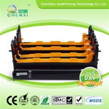 China Supplier Toner Drum pour Oki C9300 Drum Cartridge