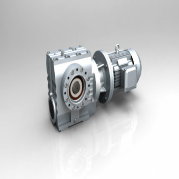 Factory Price for Parallel Shaft Drill Gear Reducer Reducer With Electric Motor with Good Service export to Aruba Importers