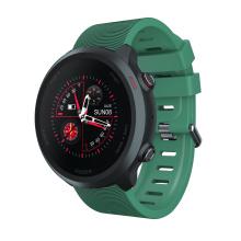 """Smart Watch,1.54"""" Touch Screen Smartwatch Fitness Trackers Digital Wrist Watch Waterproof Digital Watch"""