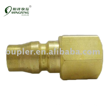 Wholesale hose nipple quick Disconnect Connector