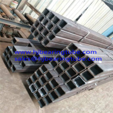 Cold Formed Hollow Sections Square Rectangular Steel Pipes