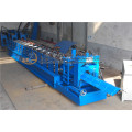 Ridging Cap Cold Forming Machiney