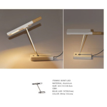 New LED 6*1W Desk Lighting (6056T-LED)
