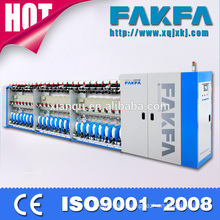 Best multiple-twister-machine For Yarn machine manufacturer
