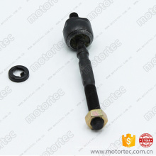 Support de pièces de voiture pour Honda CIVIC 53010-ST7-J61, garantie de 24 mois