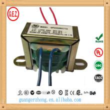 Transformateur électrique de haute qualité