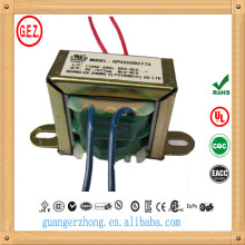 High quality electrical transformer