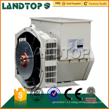 STF series 3 phase 380V 20kVA alternator