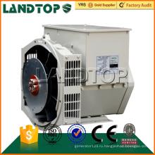 3 этап серии СТФ генератор 380V электричество