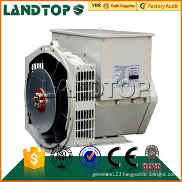 STC series 380V 400V 25kVA generator price