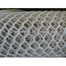 Grille métallique de haute qualité / maille de fil de poulet / PP / PE