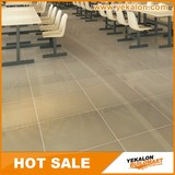 Factory Wholesale 600x600 MM Nano Polished Vitrified Tile From China