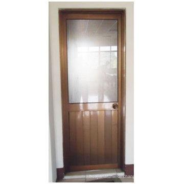 Aluminium Door - TK 700