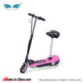 Mini Electric Scooter for Kids