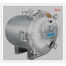 Sécheur à vide Yzg / Fzg pour poudre chimique