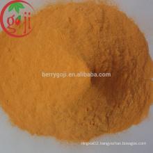 Factory Supply High Quality Spray Goji Juice Powder