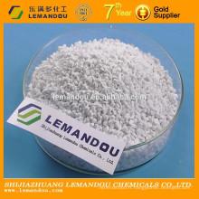 Blanc stable qualité CYA 108-80-5 acide cyanurique