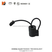 Hot Products Excavator Spare Parts R215-7 Solenoid Coil