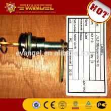 pièces de rechange électriques de shantui, d1620-00000 d2610-60000