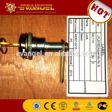 peças sobresselentes elétricas do shantui, d1620-00000 d2610-60000