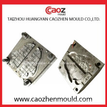 Plastik Parts for Baby/Infant Toy Mould