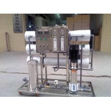 Système RO System Système d'osmose inverse pour RO Purifer