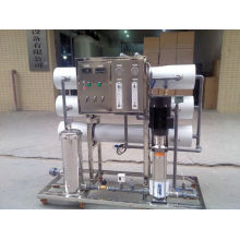 RO System Reverse Osmosis System for RO Purifer
