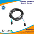 High Quality USB Cable Assembly Made in China