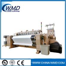 электронный ткацкий станок с воздушной форсункой для всех типов смесовых тканей