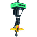 Manual Chain Hoist
