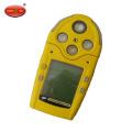 Portable BW GasAlert Micro 5 Gas Monitor