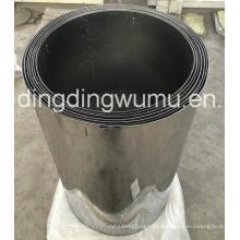 Good Quality Hot-Sale 99.95% Molybdenum Heat Shield
