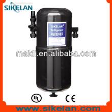 SPLC-101D Series Liquid Receiver