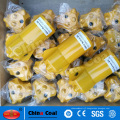 32 to 50mm Rock Drill Bits for Drill Hole Machine Tool