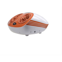 Kneading Foot Reflexology Massager With Heat