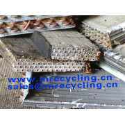 Radiator Recycling Machines