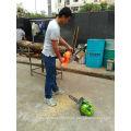 Leichtgewicht Benzin Kettensäge 5200