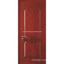 Middle East Wood Grain Painted Molded Door