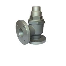 Luftventil Kompressor Luftventil 50HP Ventil Luftkompressor Teil