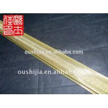 Phosphor Bronze Draht Tuch & Messing Drahtgeflecht & Kupfer Drahtgeflecht