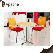 Good service factory directly new design metal frame office pu sofa