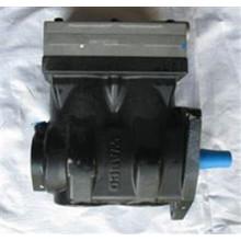Howo A7 Luftkompressor VG1246130008 / VG1560130080