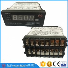LED Control display instrument