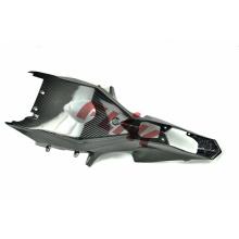 Carbon Fiber Motorcyle Teile Tail Verkleidung Körper für YAMAHA R1 2015