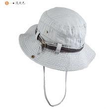 Bucket hat,Fashion hat & cap,foldaway hat/cap