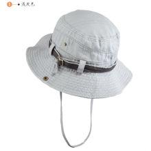 Chapéu da cubeta, chapéu & tampão da forma, chapéu foldaway / tampão