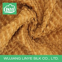 flame retardant sofa fabric, hotel decoration material, corduroy for upholstery